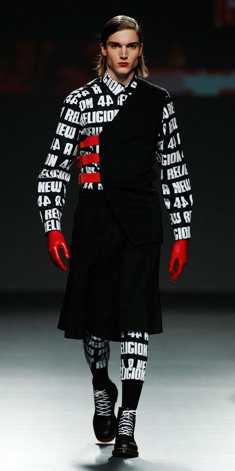 ssstendhal moda 44 studio 03