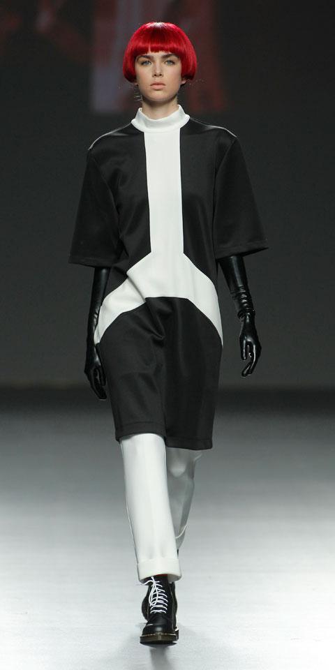 ssstendhal moda 44 studio 08