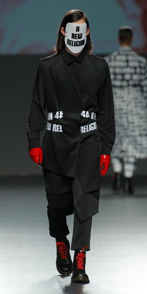 ssstendhal moda 44 studio 10