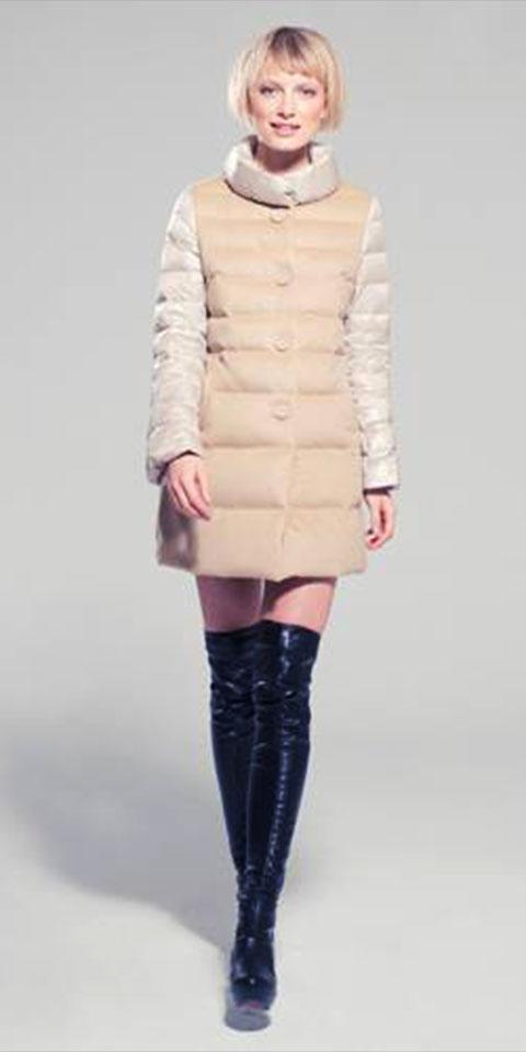ssstendhal moda 8 abrigos molones silolona
