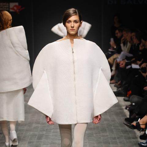 ssstendhal moda academia costume moda andrea di salvo