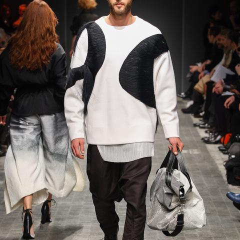 ssstendhal moda academia costume moda eleonora olivieri b