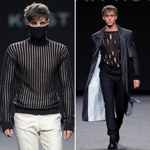 ssstendhal moda adam kost company 01
