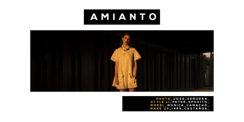 ssstendhal moda amianto 01