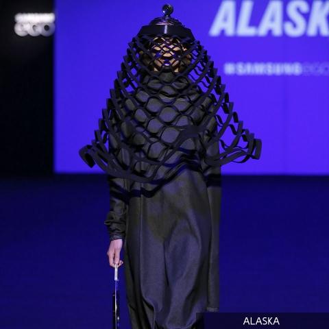 ssstendhal moda aventura centenial 01