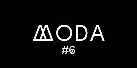 MODA#6