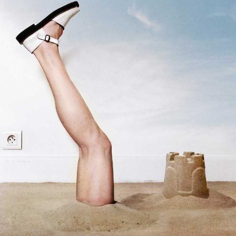 ssstendhal moda calzado del futuro hereu jambes tamble 01