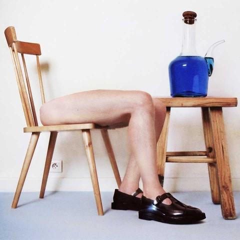 ssstendhal moda calzado del futuro hereu jambes tamble 02