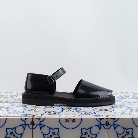 ssstendhal moda calzado del futuro hereu rander black 011