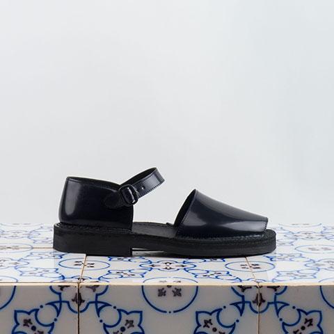 ssstendhal moda calzado del futuro hereu rander navi 01