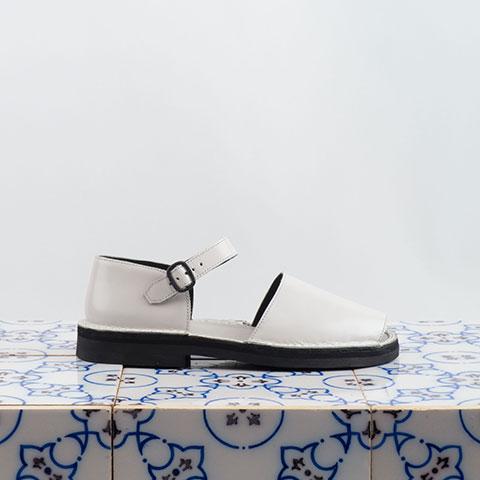 ssstendhal moda calzado del futuro hereu rander porcelain 011