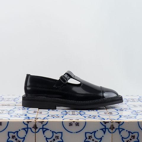 ssstendhal moda calzado del futuro hereu timoner black 01