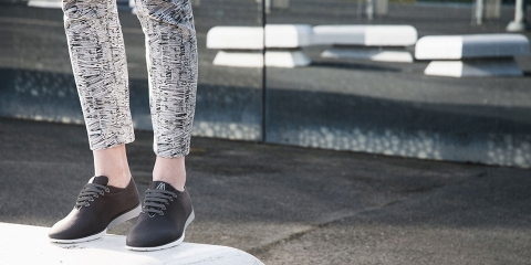 ssstendhal moda calzado del futuro muro 01