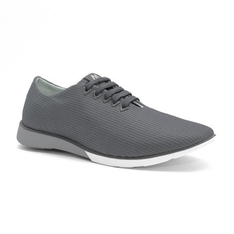 ssstendhal moda calzado del futuro muro.exe chrome cuadrada