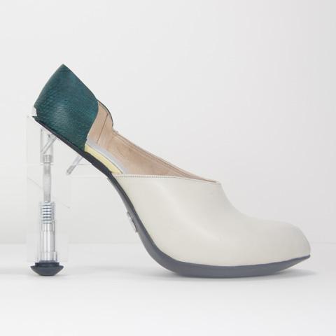 ssstendhal moda calzado del futuro silvia fado 01 cuadrada