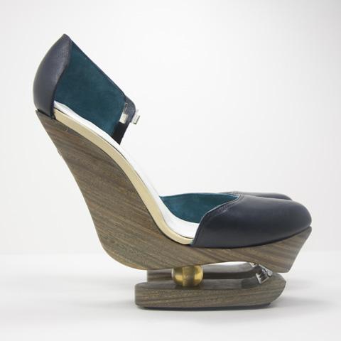 ssstendhal moda calzado del futuro silvia fado 02 cuadrada