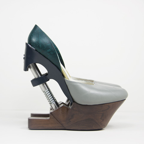 ssstendhal moda calzado del futuro silvia fado 04 cuadrada