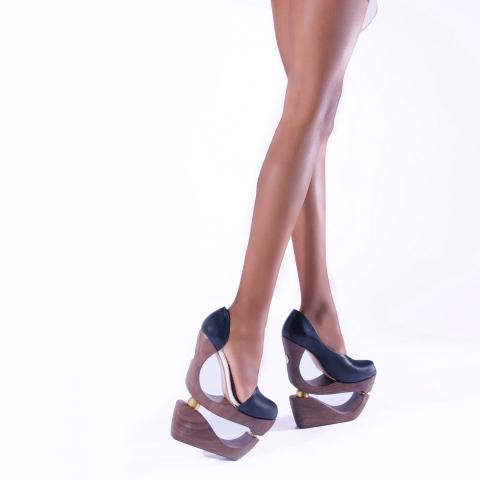 ssstendhal moda calzado del futuro silvia fado campaña cuadrada 1