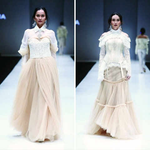 ssstendhal moda conexion asia barli asmara