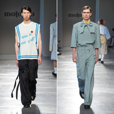 ssstendhal moda conexion asia moto guo