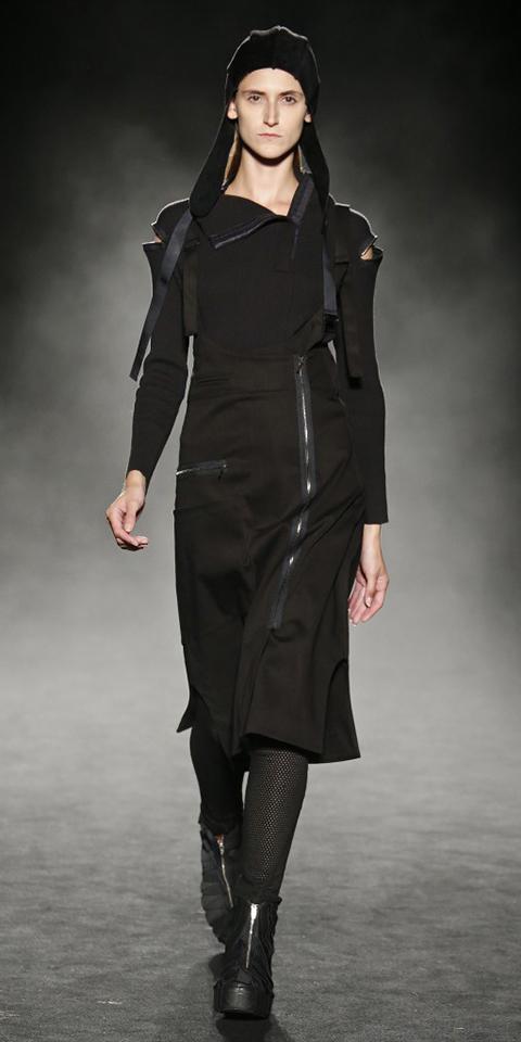 ssstendhal moda cubrete Miriam Ponsa 05