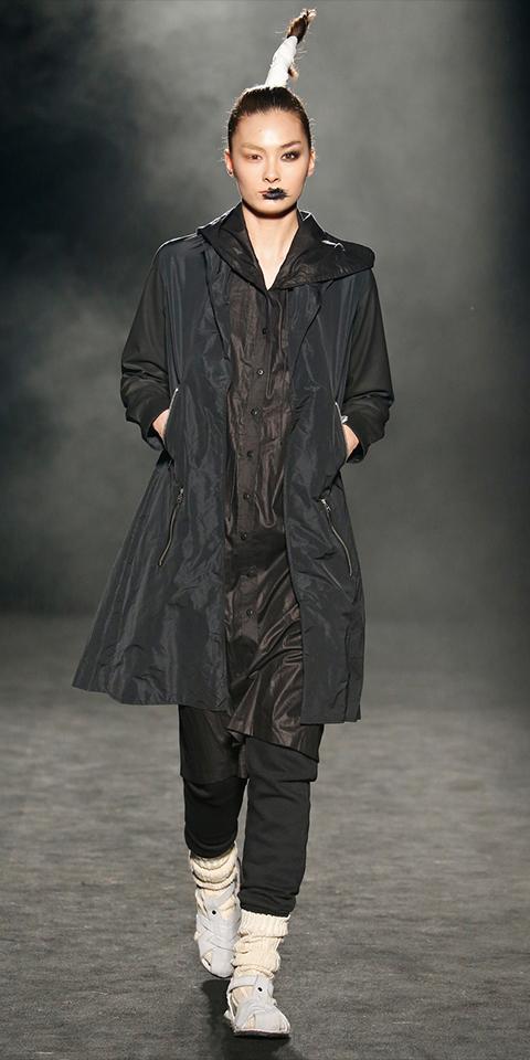 ssstendhal moda cubrete Oscar Leon 06