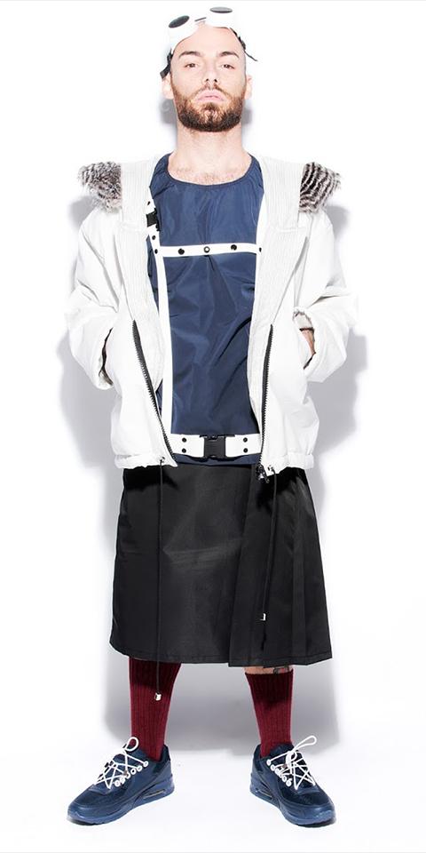 ssstendhal moda cubrete albec bunsen 01