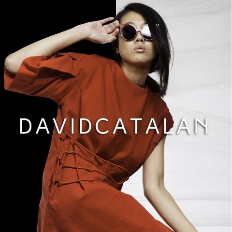 DavidCatalan
