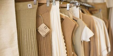 ssstendhal moda ecowear fox fibre