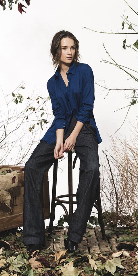 ssstendhal moda ecowear lifegist 01