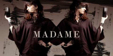 ssstendhal moda editorial madame 01