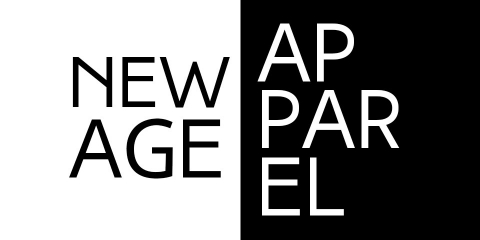 New Age Apparel #6