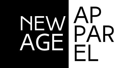 New Age Apparel numero 4