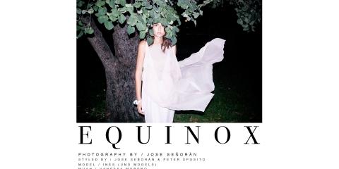 ssstendhal moda equinox 00