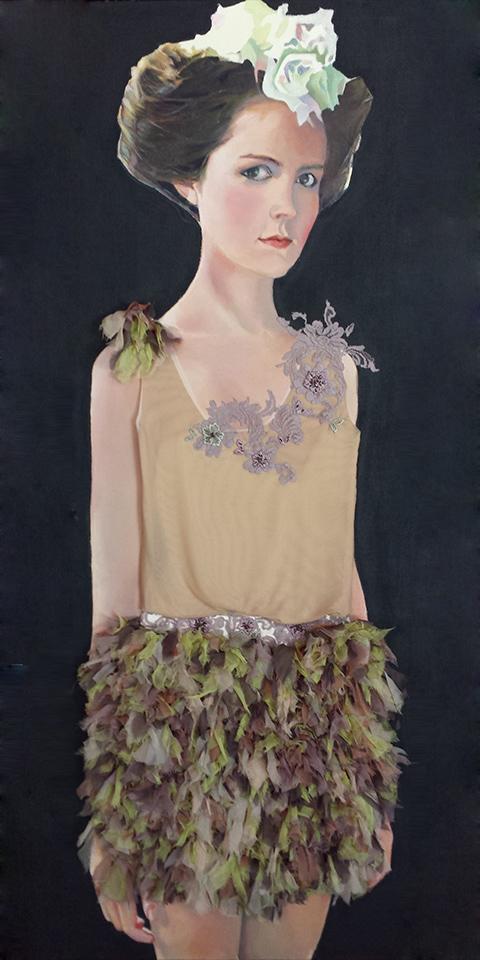 ssstendhal moda experimentacion textil begoña ramos 02