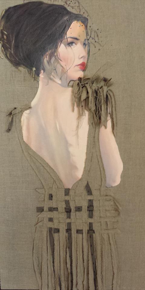 ssstendhal moda experimentacion textil begoña ramos 03