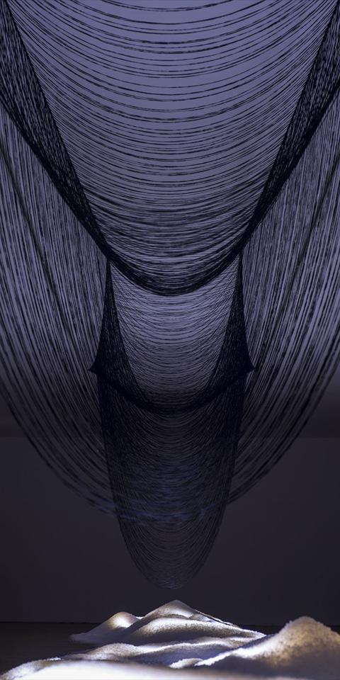 ssstendhal moda experimentacion textil sara coleman 01