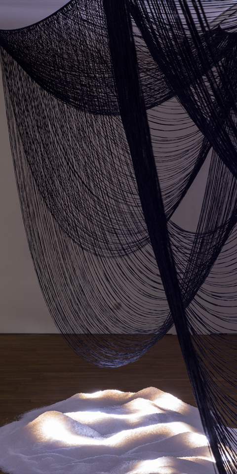 ssstendhal moda experimentacion textil sara coleman 02