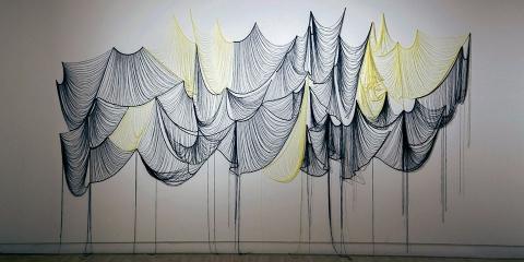 ssstendhal moda experimentacion textil sara coleman 03 1