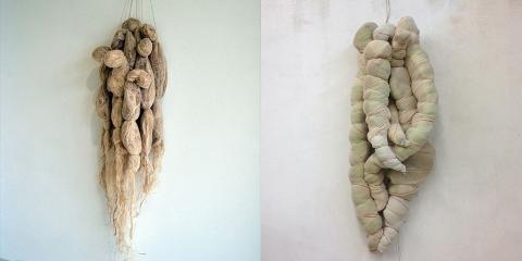 ssstendhal moda experimentacion textil sara coleman 04