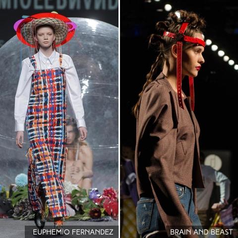 ssstendhal moda fashion momentum 04