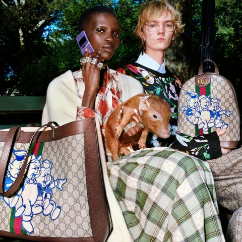 ssstendhal moda guccification 02