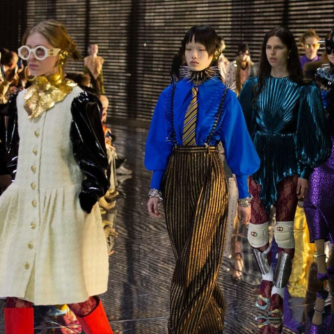 ssstendhal moda guccification 03