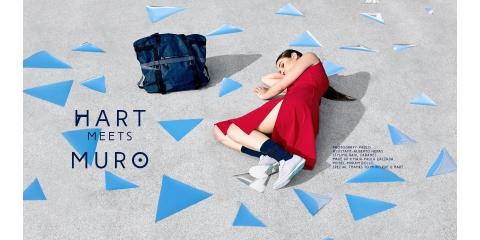 ssstendhal moda hart meets muro editorial 01 1