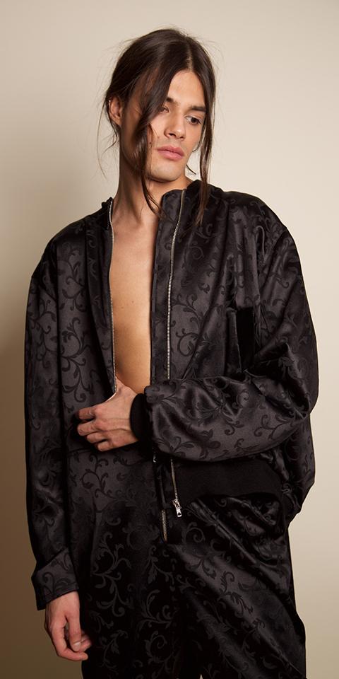 ssstendhal moda hei black 01