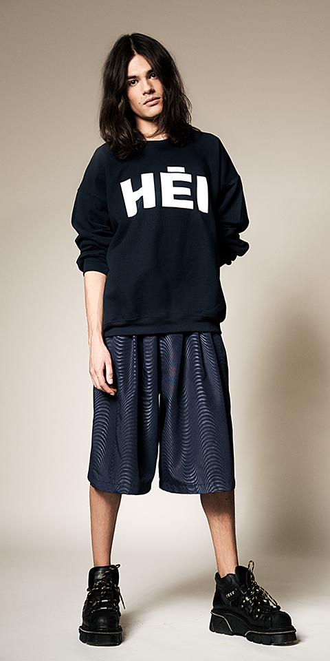 ssstendhal moda hei black 03
