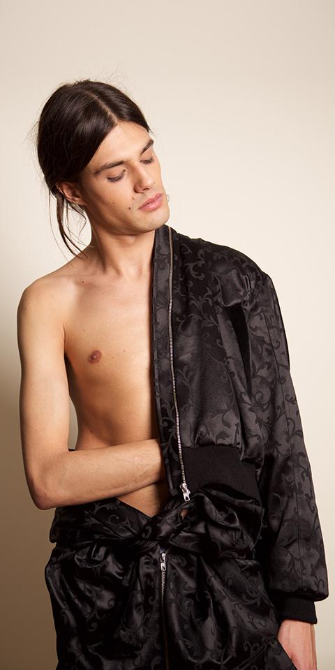 ssstendhal moda hei black 06