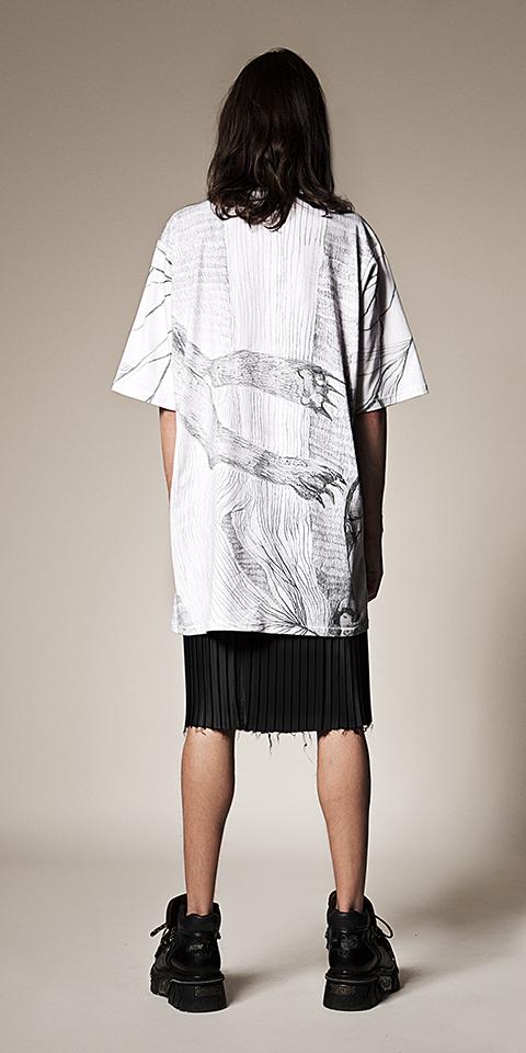 ssstendhal moda hei black 07