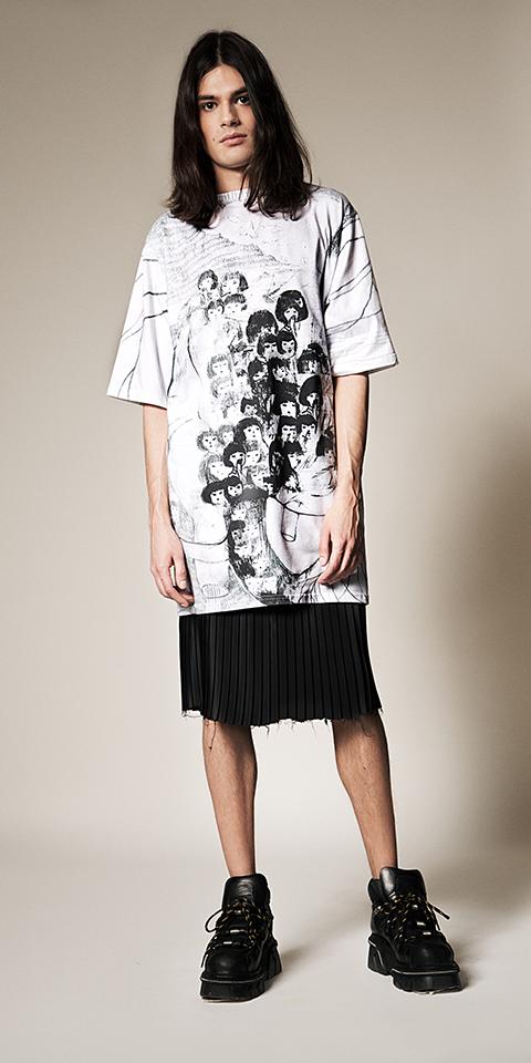ssstendhal moda hei black 08