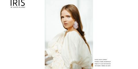 ssstendhal moda iris julieta alvarez 01